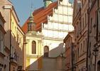 Co zobaczyć w Lublinie? Zabytki i współczesna architektura (cd.)
